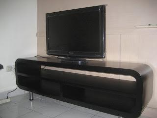 Harga Bb Di Karawang 2013 Daftar Harga Grosir Untuk Loss Keripik Kripik Set Jasa Pembuatan Meja Tv Bekasi Cikarang Karawang Sekitarnya