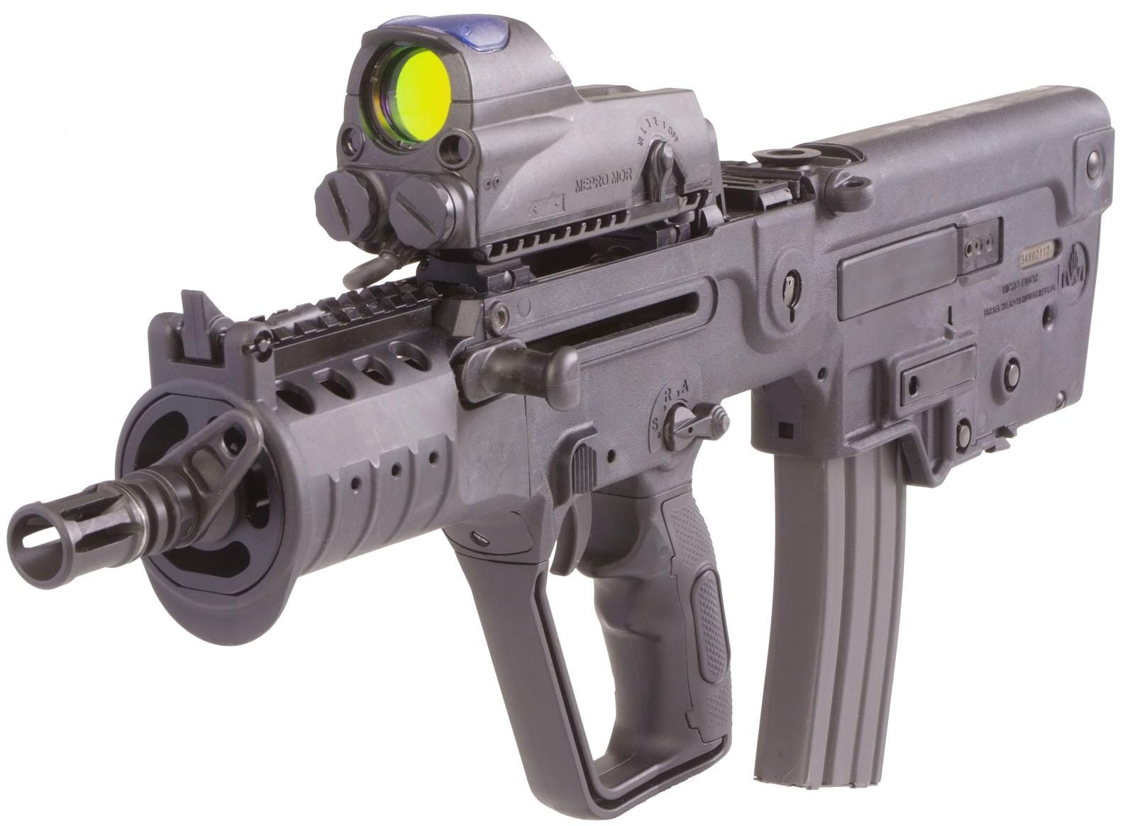 Sig Sauer Iphone Wallpaper Uzi Imi Machine Guns Hd Wallpapers Military Wallbase