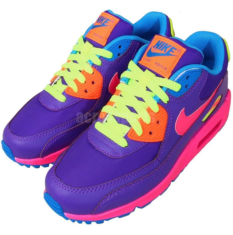 Nike air max 1 women