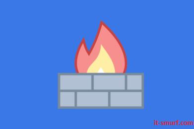 Pengertian dan Jenis Firewall Untuk Jaringan Komputer