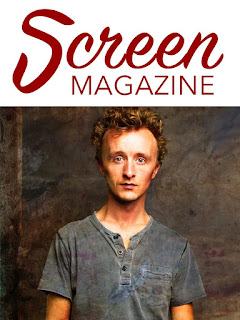 paul cram screen magazine