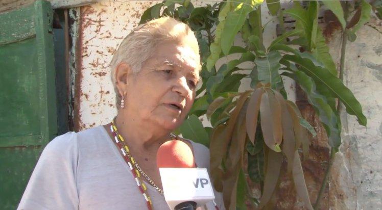 70-άχρονη γυναίκα στο Μεξικό έμεινε έγκυος!