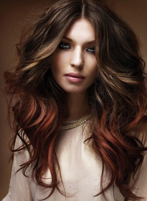 prolongar coloración cabello