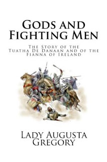 Gods-and-Fighting-Men-Ebook-Lady-Gregory