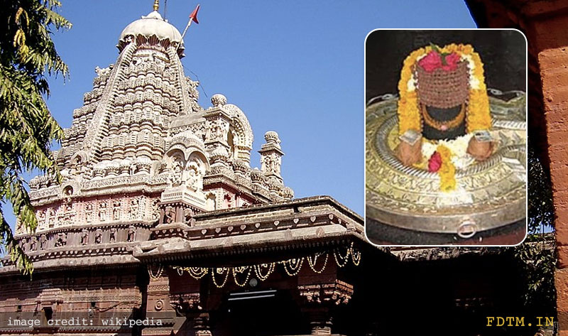 Grishneshwar Temple, Maharashtra: Know The Religious Belief and Significance