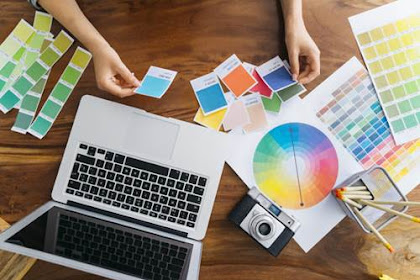 Lowongan Kerja C+ Organizer Pekanbaru September 2018