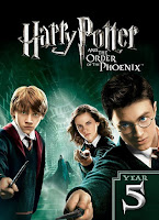 http://www.hindidubbedmovies.in/2017/09/harry-potter-and-order-of-phoenix-2007.html