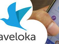 Isi Pulsa dan Paket Internet via Traveloka, Apa menariknya?