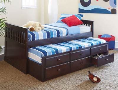 Tips Menata Interior Untuk Rumah Dan Apartemen Minimalis