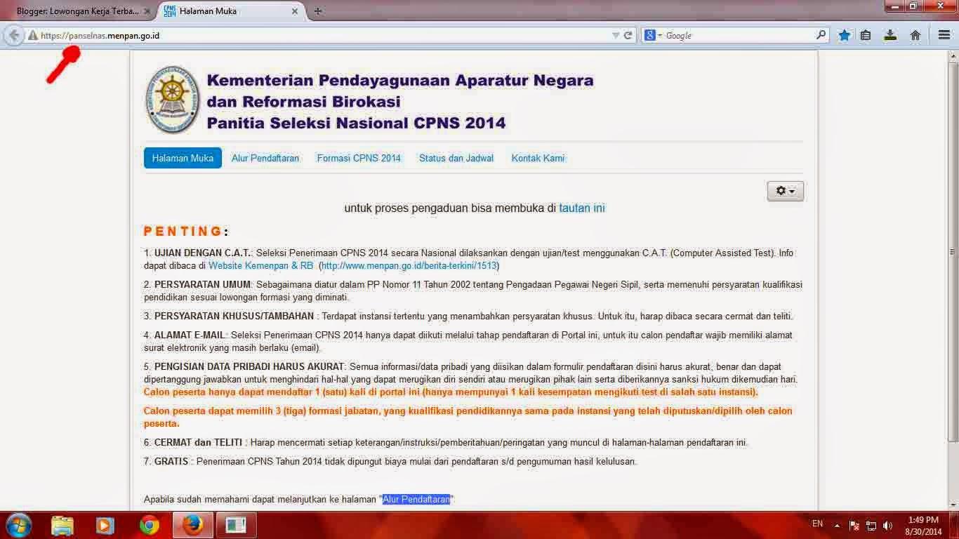Ptt Bidan Pusat Lowongan Asn Pns Kemenkes Ptt Pemda Agustus 2016 Terbaru Forum Bidan Desa Ptt Pusat Indonesia Terus Mendesak Agar Pemerintah