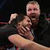 Cobertura: WWE RAW 19/11/18 - One time Lunatic, always Lunatic