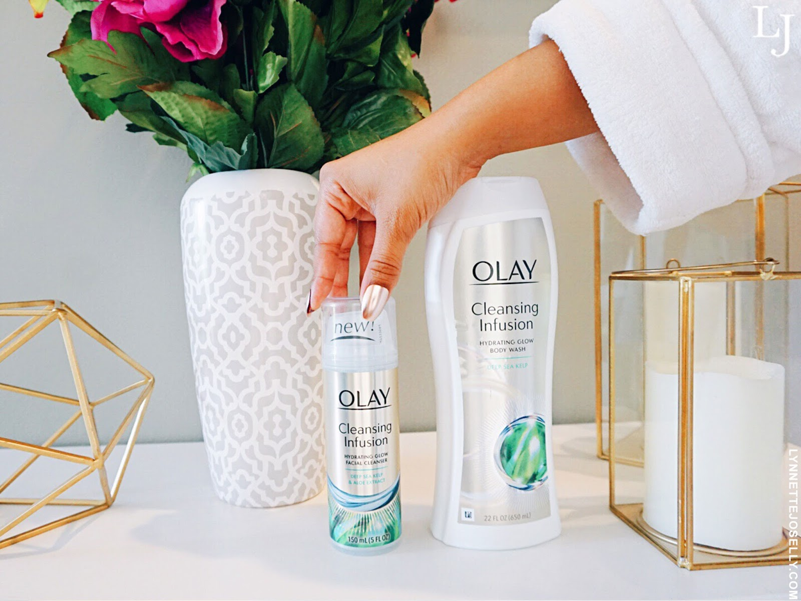 Olay-Cleansing-Infusions-Walgreens