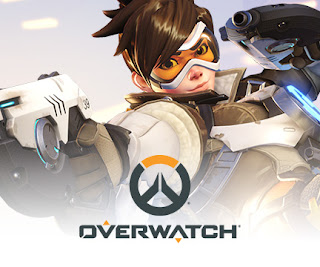 Overwatch Mod on Android Ace Force APK v1.0.0.48
