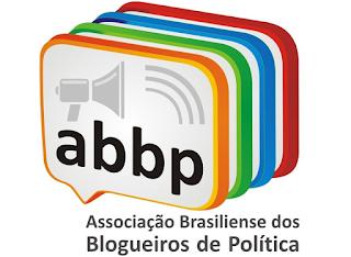 ASSOCIAÇÃO BRASILIENSE DOS BLOGUEIROS DE POLÍTICA ELEGE NOVA DIRETORIA, CONSELHOS E PRESIDENTE DE HONRA