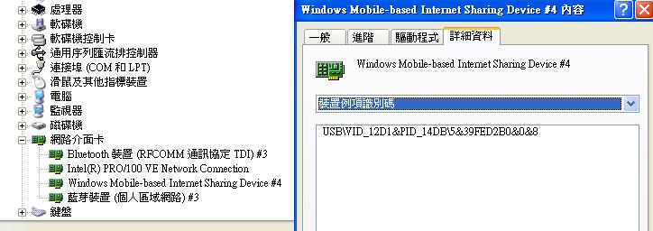 Huawei E3531 Driver