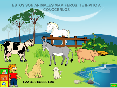 http://www.rena.edu.ve/nivelInicial/mamiferos/act01.html