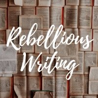Join the Rebellion for Clean Literary Works