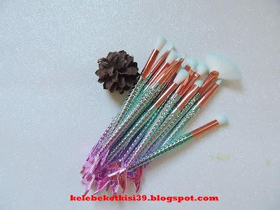 zaful-brushes