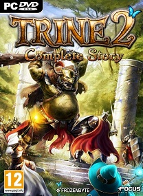 trine-2-complete-story-pc-cover-www.ovagames.com