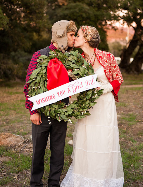 Fuente: greenweddingshoes