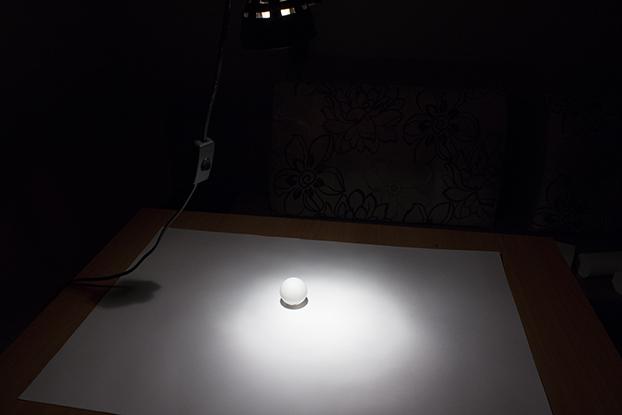 40-свет-и-тень-на-шаре-урок-иллюстрация