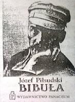 Przedruk z wyd. Puls Publ.1983