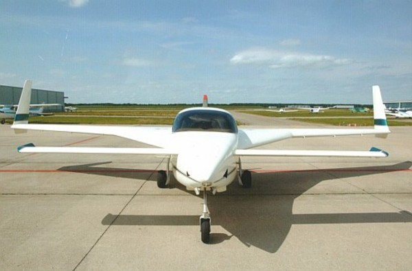 Funny Gag Gifts: Aircraft for Sale Used Airplanes Used Cessna  Funny Gag Gifts...
