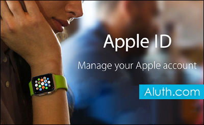 http://www.aluth.com/2014/06/creat-free-apple-id.html