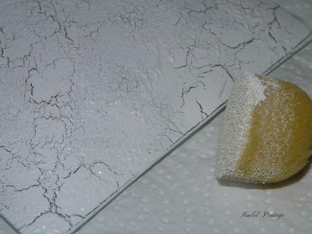 craquelado-cristal