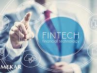 Mengapa Berinvestasi Melalui Fintech Begitu Memudahkan Anda?
