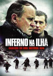 Inferno na Ilha – Dublado (2010)