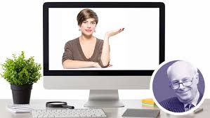 83% off Promo Video - Make Talking Head Videos with Ease