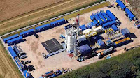 http://sciencythoughts.blogspot.co.uk/2012/04/report-recommends-fracking-should-be.html