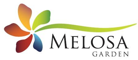 Thông tin dự án Melosa Garden Khang Điền quận 9