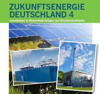neitzel cie zukunftsenergien deutschland 4 zed4 umweltfonds hochrentabel