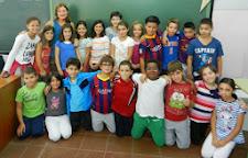 http://aguiasdelume.blogspot.com.es/
