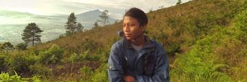 Pendakian Gunung Guntur via Citiis dari Bekasi (2018)