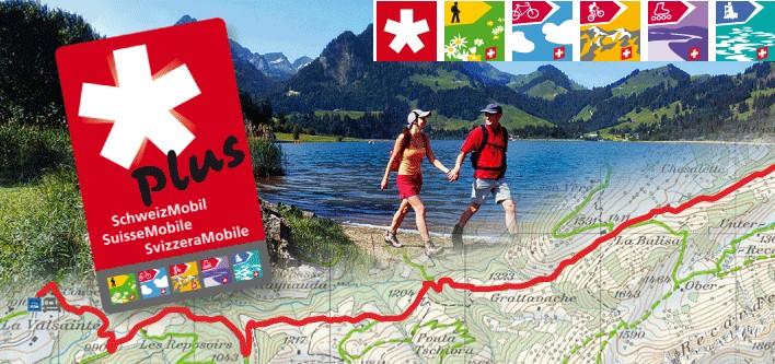 https://www.suissemobileplus.ch/suissemobileplus/avantages.html