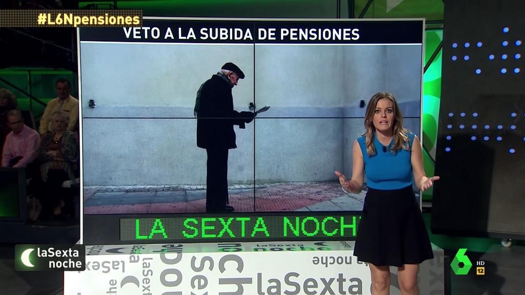 ANDREA ROPERO (03.12.16)