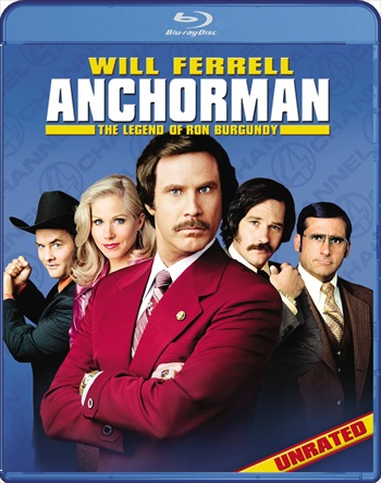 Anchorman 2004 Dual Audio Hindi Bluray Download
