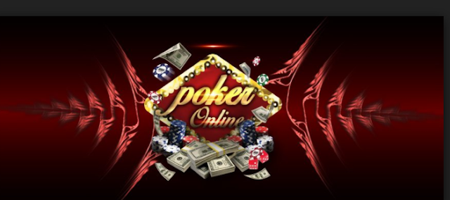 Agen Bandarq, Domino99, Poker Online