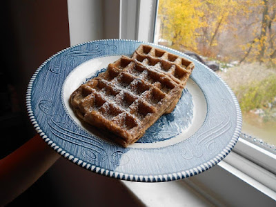 Special Chocolate Waffles.jpeg