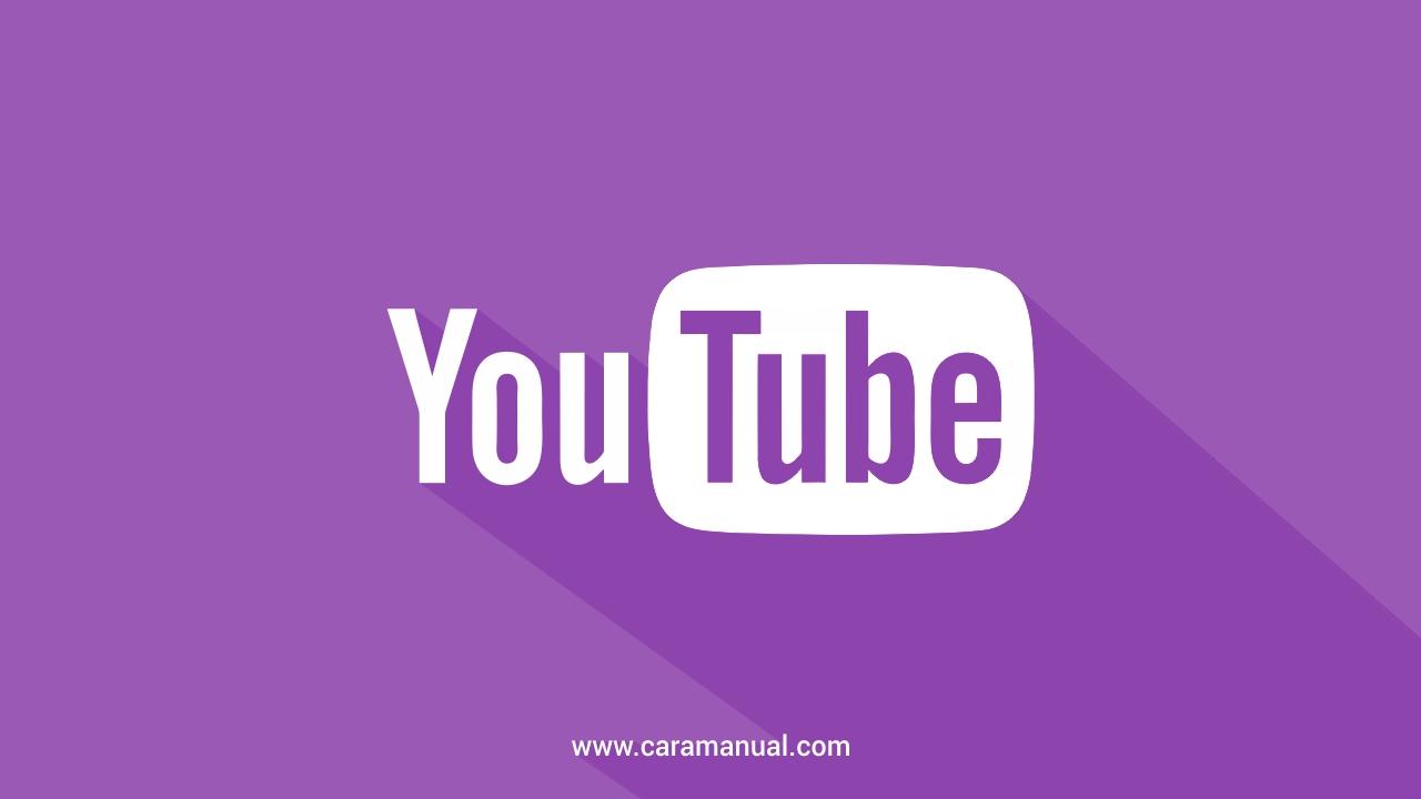 Cara Mendapatkan 1000 Subscriber dan 4000 Jam Youtube