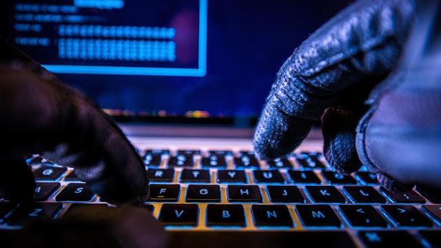 """شركة عالمية تكشف معلومات """"صادمة"""" عن فيروس """"شمعون 2"""""""