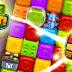 Toy Blast V5605 Sınırsız Can Hileli Mod APK
