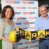 Fútbol | El Barakaldo CF anuncia que una agencia de viajes organizará desplazamientos para socios