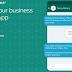 Mudahkan komunikasi WhatsApp dengan customer gunakan SendQuick