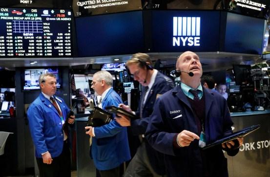 NYSE Operator's Long-Awaited Crypto Platform Bakkt Announces New Key Vacancies