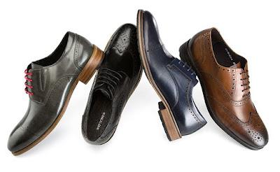 758b43e3 Producent damskiego obuwia ślubnego i komunijnego dla dziewczynek. Firma  powstała w 1987 roku. Oprócz klasycznych białych butów, Witt ma w swej  kolekcji ...