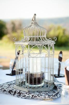 hayku a get inspired bird cages as home decor. Black Bedroom Furniture Sets. Home Design Ideas
